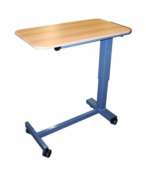 Table de lit - HMS-VILGO AC 800