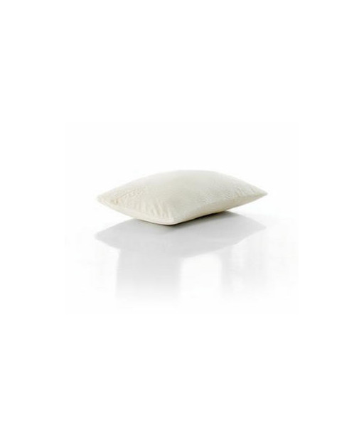 Oreiller TEMPUR Pillow