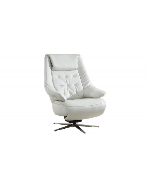Fauteuil de relaxation - HUKLA Cosy Art