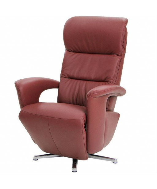 Fauteuil de relaxation - HUKLA My Canyon